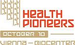 healthpioneers-2.png.jpg