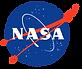 NASA_logo.svg.png