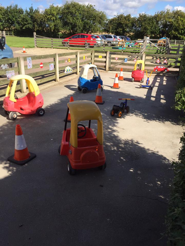 Day Nursery Play Area P.jpg