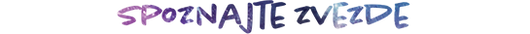 NS-Titles-MeetStars-SL.png