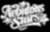 Nebulous Stars Logo