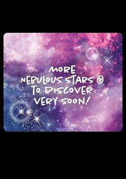 NS-MeetTheStars-Main-EN