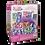 Thumbnail: Glitter Puzzles 200 pcs - Petulia & Paloma