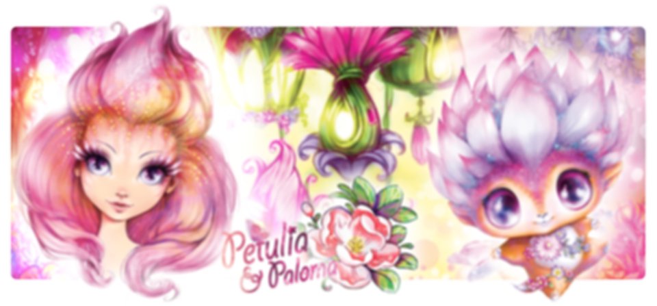 NS-MeetTheStars-Main-Petulia.png