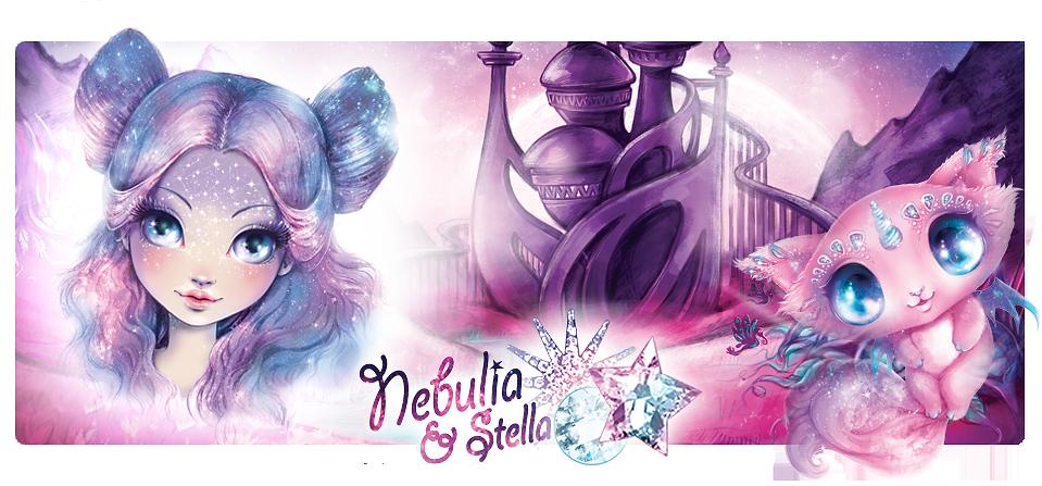 NS-MeetTheStars-Main-Nebulia.png