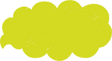 bulle_jaune_flip.png