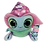 Thumbnail: Stuffed Animal - Lyria