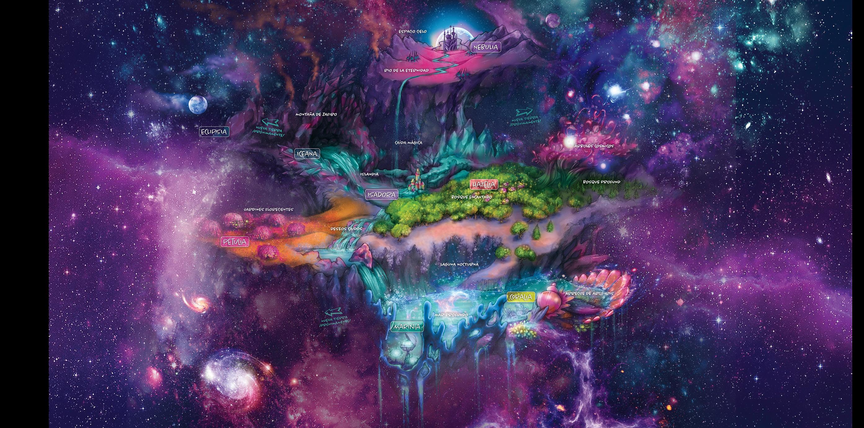 NS-Planet-ES.png