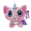 Thumbnail: Stuffed Animal - Stella