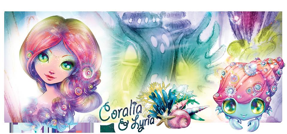 NS-MeetTheStars-Main-Coralia.png