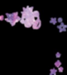 Nebulia Flowers Mind