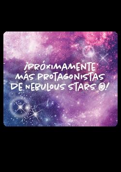 NS-MeetTheStars-Main1-ES