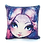 Thumbnail: Magic Sequin Cushion - Nebulia