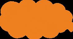 bulle_orange.png