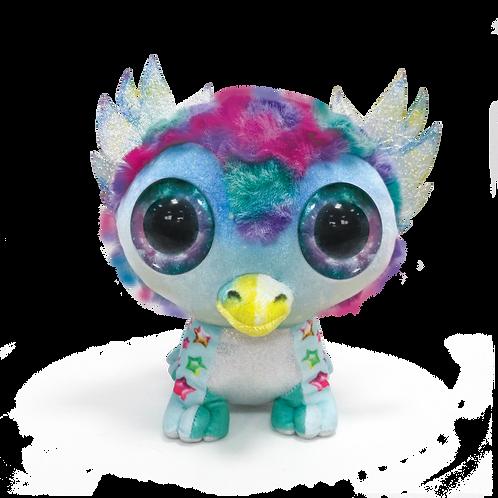 Stuffed Animal - Aura