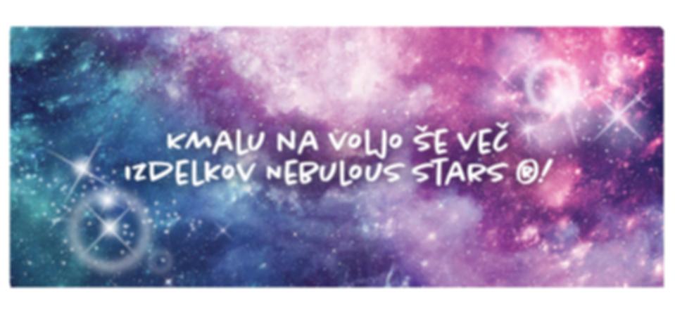 NS-MeetTheStars-Main-SL.png