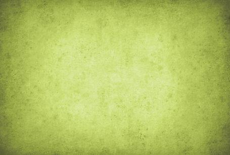 DA-Website-Green-Texture.jpg