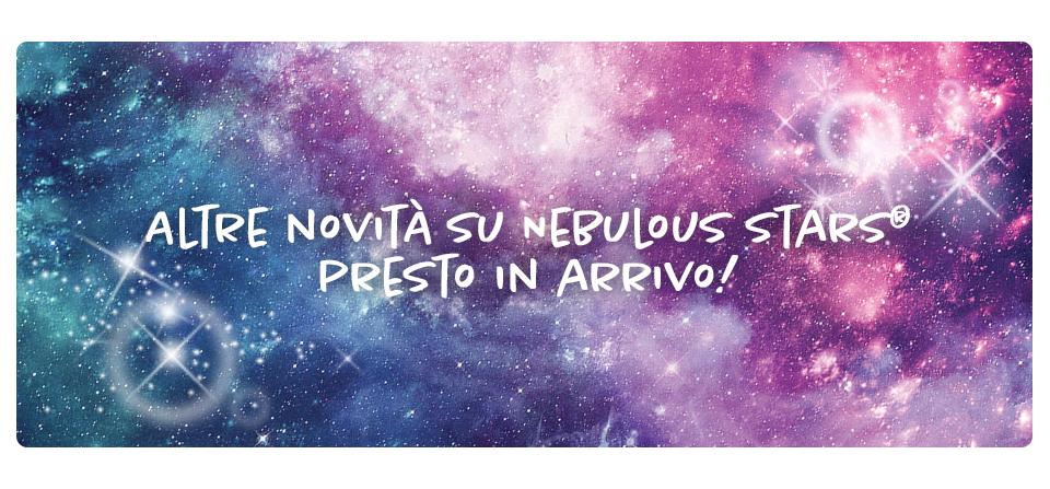 NS-MeetTheStars-Main-IT.png