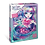 Thumbnail: Rompecabezas de purpurina 200 piezas - Isadora & Aura