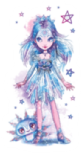NS-IceanaEdito-Home-Iceana.png