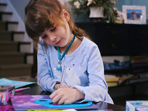 Are Left-Handed People More Creative?