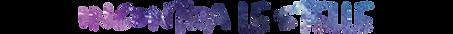 NS-Titles-MeetStars-IT.png