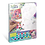 Thumbnail: Paint-by-Number on Canvas - Coralia
