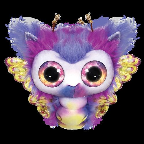 Stuffed Animal - Lumina
