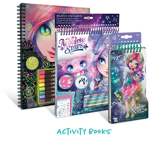 NS-Slider-Collection-Activity-Books