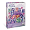 Thumbnail: Glitter Puzzles 200 pcs - Isadora & Aura