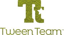 TT-Logo-Skin.png
