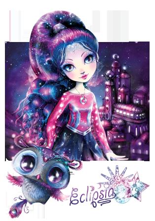 NS-MeetTheStars-Eclipsia