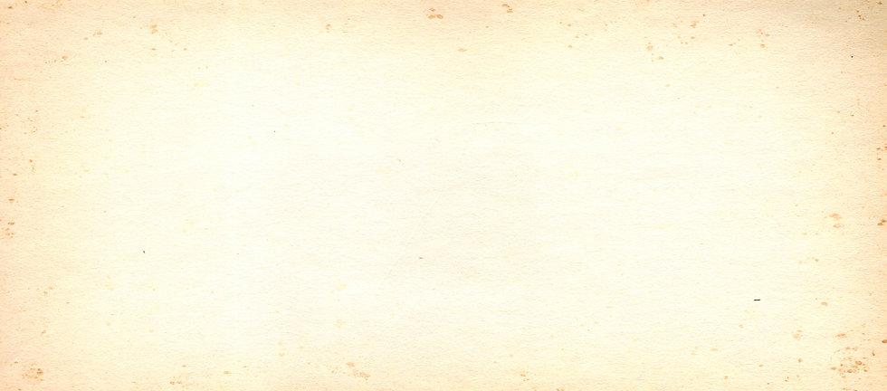 DA-Website-TextureVideo.jpg