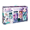 Thumbnail: Galaxy Wish Jars