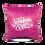 Thumbnail: Cojines con lentejuelas mágicas - Petulia