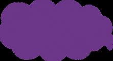 bulle_violet.png