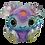 Thumbnail: Peluche - Octavia