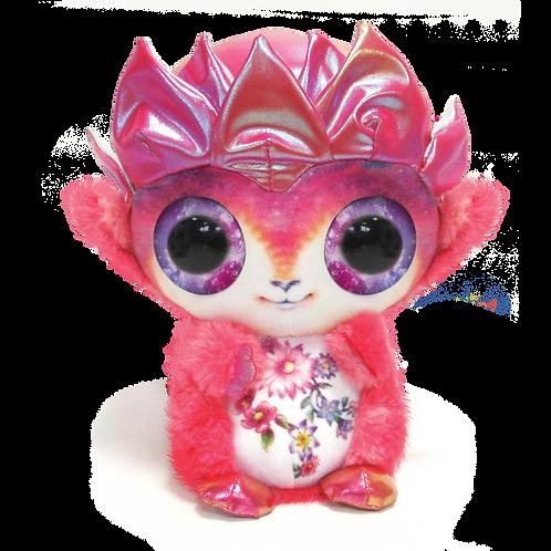 Stuffed Animal - Paloma