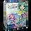 Thumbnail: Brillantes por número - Agua