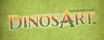 DA-Logo-300dpi_ok copy.jpg