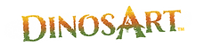 DA-Logo-300dpi_HRW 3.png