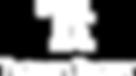 Tween Team Logo