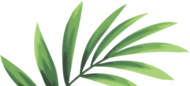 DA-Website-Leaf-Contact-R.png