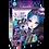 Thumbnail: Eclipsia's Creative Sketchbook