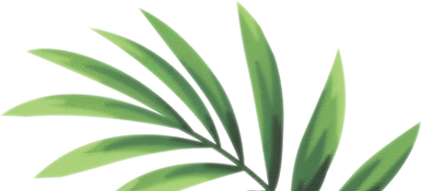 DA-Website-Leaf-Contact-L.png