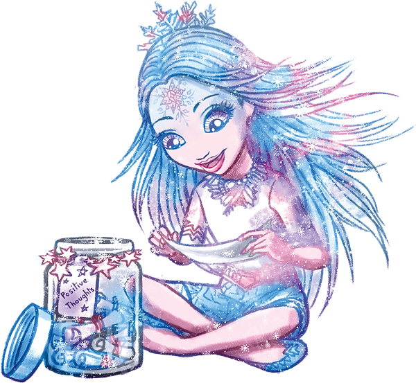-ICE-Edito06-Mind copy.png