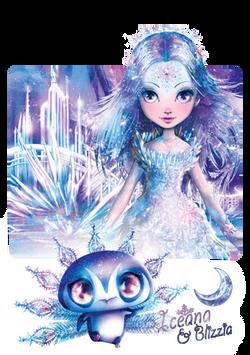 NS-MeetTheStars-Iceana