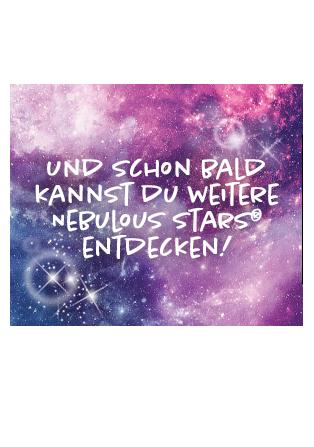 NS-MeetTheStars-DE