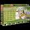 Thumbnail: Tracing Light Pad