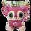 Thumbnail: Stuffed Animal - Elana